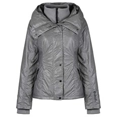 Jacket BENCH - Express B Mid Grey A (GY008)