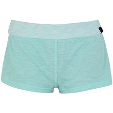 Shorts BENCH - Marge Turquoise Green (TQ001)
