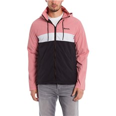 Jacket BENCH - Windbreaker Mauveglow (PK11478)