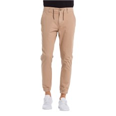 Tracksuit BENCH - Woven Jogger Dune (ST013)