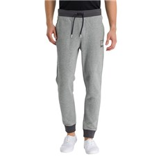 Tracksuit BENCH - Classic Winter Grey Marl (MA1054)