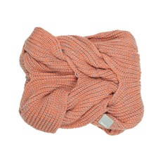 Scarf BENCH - Lacoon-B Bright Orange (OR045)