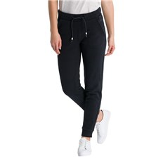 Tracksuit BENCH - Her. Sweat Pants Black Beauty (BK11179)