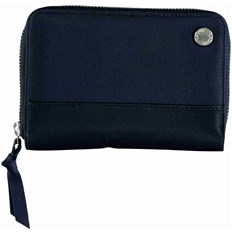 BENCH - Purse Maritime Blue (BL193)