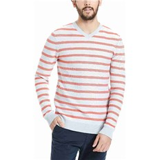 BENCH - Knitwear Light Grey (GY003)