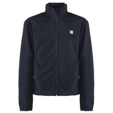 Jacket BENCH - Rudyfull Dark Navy Blue (NY031)