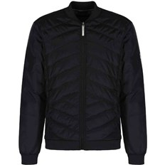 Jacket BENCH - Pulse Black (BK014)