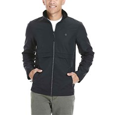 Jacket BENCH - Bonded Black (BK022)