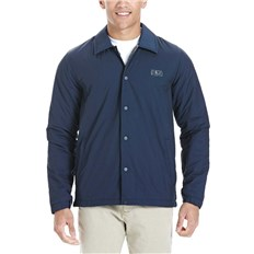 BENCH - Jacket Dark Navy Blue (NY031)