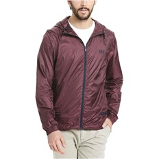 BENCH - Jacket Burgundy (BU018)