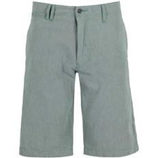 Shorts BENCH - Aintree G Mid Green (GR017)