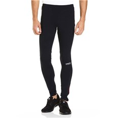 BENCH - Legging Black Beauty (BK11179)