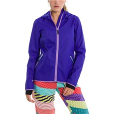 Jacket BENCH - Slim Softshell Specter Blue As Swatch Marl (MA1107)
