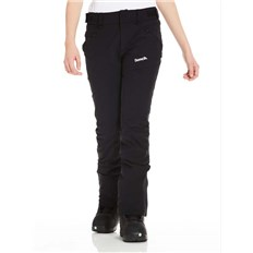BENCH - Black Line Pant Black Beauty (BK11179)