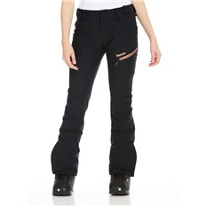 BENCH - Softshell Pant Black Beauty (BK11179)