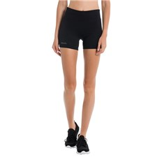 Tracksuit BENCH - Cycling Mesh Short Black Beauty (BK11179)