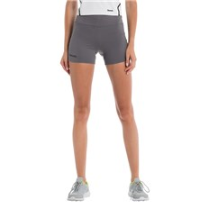 Tracksuit BENCH - Cycling Mesh Short Dark Grey As Swatch (GY11433)