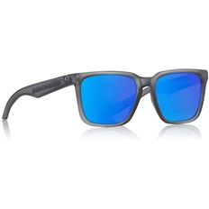 Glasses DRAGON - Baile H2O Matte Crystal Shadow Blue I (416)