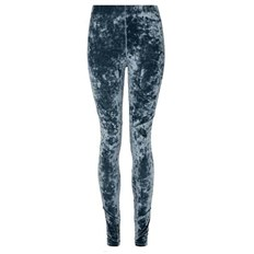 Leggins NIKITA - Canyon Legging Dark Slate (DSL)