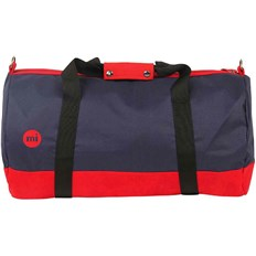 MI-PAC - Duffel Classic Navy/Red-Red (A02)