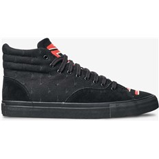 Shoes DIAMOND - Select Hi - Death Wish Black (BLK)