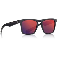 Glasses DRAGON - Drac Ion Matte Black Orange Ion (005)