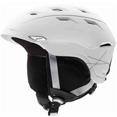 helmets SMITH - Sequel Matte White Z7H (Z7H)