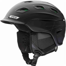 helmets SMITH - Vantage M Matte Black Zf9 (ZF9)