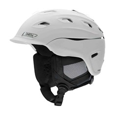 Helmet SMITH - Vantage W Matte White (Z7R)