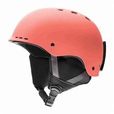 Helmet SMITH - Holt 2 Matte Sunburst (0M9)