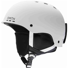 helmets SMITH - Holt Matte White Z7H (Z7H)