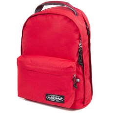 Backpack EASTPAK - Chizzo Charged Red (28H)