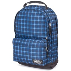 Backpack EASTPAK - Chizzo Charged Check B (31H)