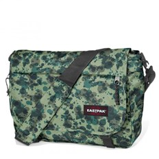 Backpack EASTPAK - Delegate Drops (14H)