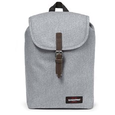 Backpack EASTPAK - Casyl Sunday Grey (363)