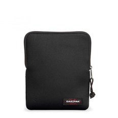 Backpack EASTPAK - Kover Rep Black (008)