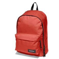 Backpack EASTPAK - Out Of Office Redcrest (21H)