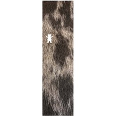 Grip Tape GRIZZLY - Boo Smokey Fur Griptape Tie Dye (TDYE)