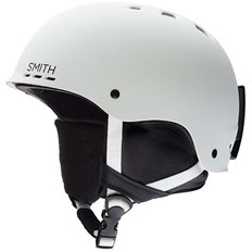 Helmet SMITH - Holt 2 Matte White (Z7H)