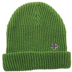 Beanie INDEPENDENT - Blitz Mint Green Mintgreen (MINTGREEN)
