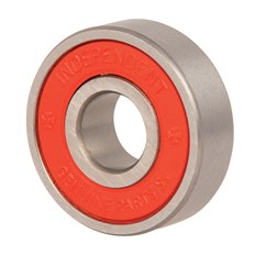 Bearings INDEPENDENT - Genuine Parts 5s (83843)