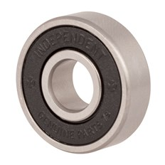 Bearings INDEPENDENT - Genuine Parts 7s (83845)