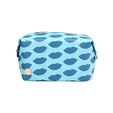 Duffel MI-PAC - Wash Bag Lypsyl Original (020)