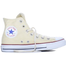 Shoes CONVERSE - Chuck Taylor Classic Colors White Hi (WHITE)