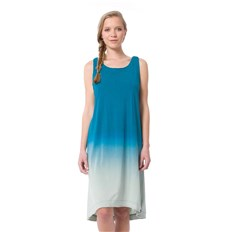 Dress NIKITA - Careen Ocean Depths (OCD)