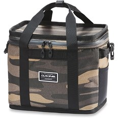 Backpack DAKINE - Party Block 20L Fieldcamo (FIELD CAMO)