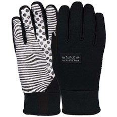 Gloves POW - All Day Glove Striper (ST)
