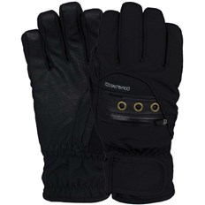Gloves POW - Ws Astra Glove Black (BK)