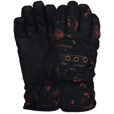 Gloves POW - Ws Astra Glove Nightfall (NF)