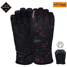 Gloves POW - Ws Crescent Gtx Short Glove Nightfall (NF)